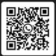 gizli-ozellik-acma-whatsapp-qr-buyuk-logo